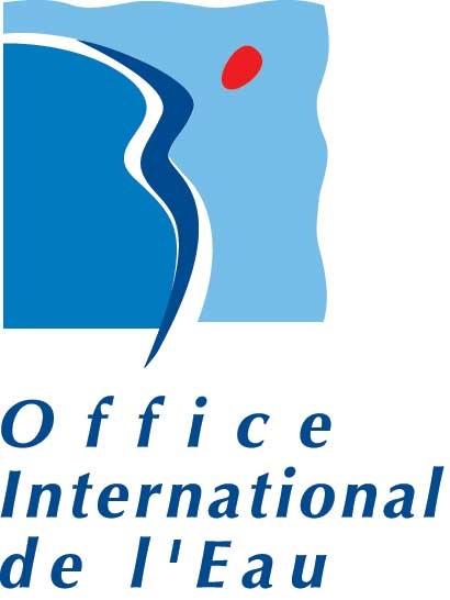 logo de l'OiEau